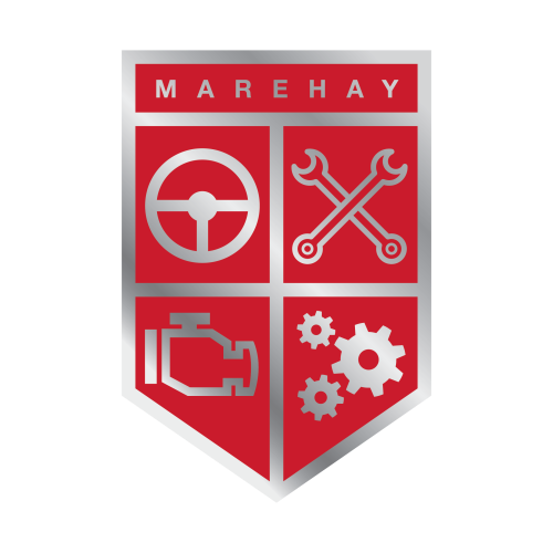 Marehay Garage Services Limited Servicing Made Simple